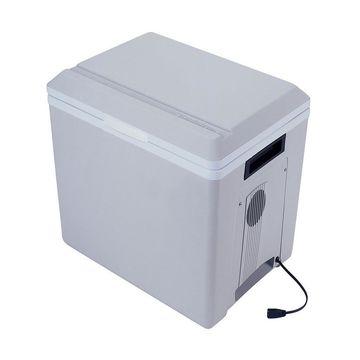 P75 Kool Kaddy Cooler
