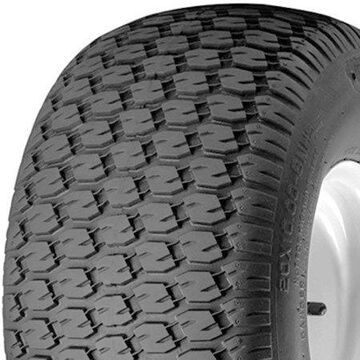 Carlisle turf trac r/s LT22.5/10.00R8 tire
