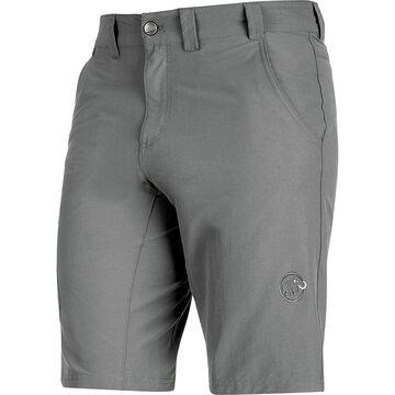 Mammut Hiking Short - Men's