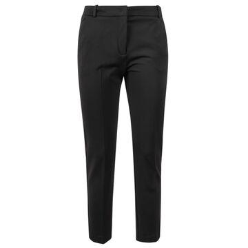 Pinko Bello 100 Trousers