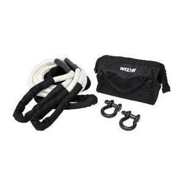 Westin 473608 30 ft. x 1 in. BFR Recovery Rope