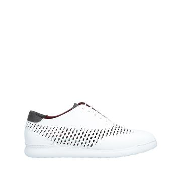 BRUNO MAGLI Sneakers