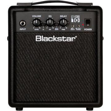 LT-ECHO 10 10W Guitar Combo Amplifier