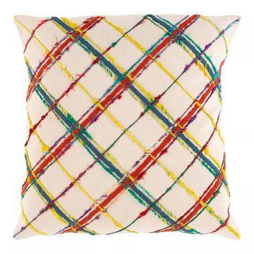 Decor 140 Emilia Global Throw Pillow