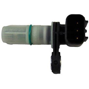 Motorcraft Automatic Transmission Output Shaft Speed Sensor DY-1250