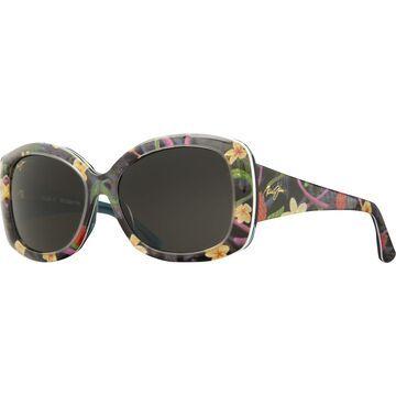 Maui Jim You Move Me Polarized Sunglasses