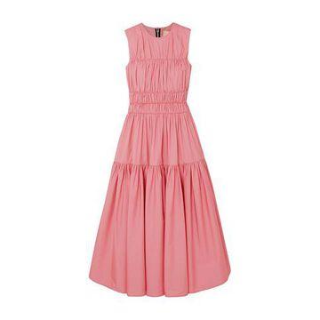 ROKSANDA Midi dress