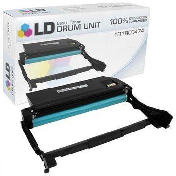 Compatible Phaser 3260/ WorkCentre 3200 Series 101R00474 Black Drum Unit Toner (10,000 Pages)