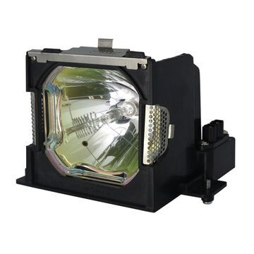 Boxlight MP-41T Assembly Lamp with High Quality Projector Bulb Inside