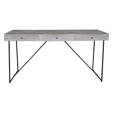 Watson Narrow Table, 60x24x30