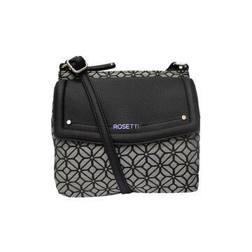Rosetti Ramona Mini Crossbody Bag
