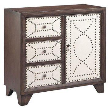Stein World 13384 Cosette Cabinet