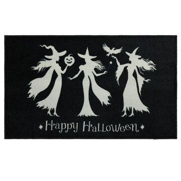Mohawk Home Prismatic Witch Trio Rug