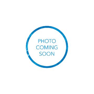 Profile by Gottex Sundance Tankini Top (D Cup)