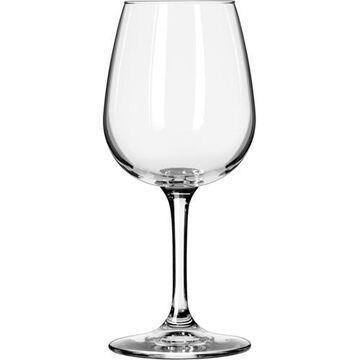 12.75-Oz Wine Taster Glass Wine Glass, Case of 24