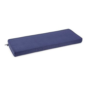 SONOMA Goods for Life Indoor Outdoor Bench Pad