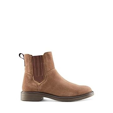 Cougar Women's Helena Waterproof Chelsea Boots