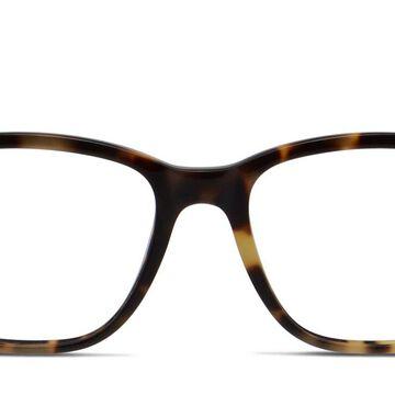 Tod's TO5093 Eyeglass Frames
