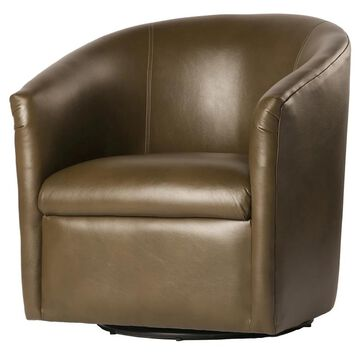 Riva Swivel Chair by Greyson Living