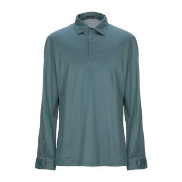 PAL ZILERI Polo shirts