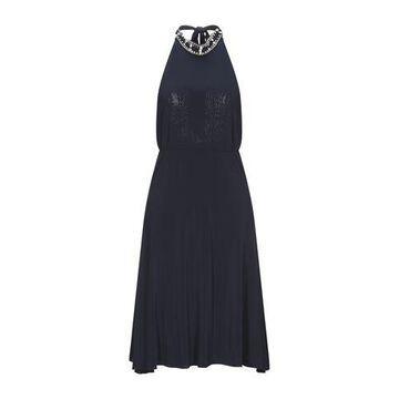 VDP COLLECTION Midi dress