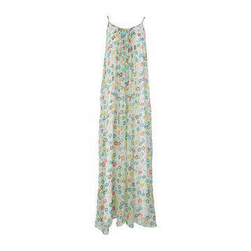 ESSENTIEL ANTWERP Long dress