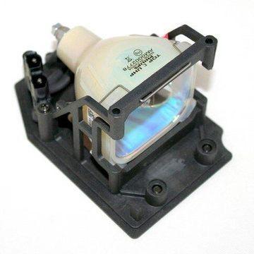Infocus RP-10X Projector Housing with Genuine Original OEM Bulb