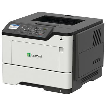 Lexmark B2650dw Wireless Laser Printer