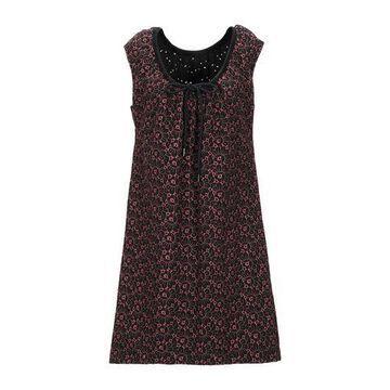OTTOD'AME Short dress