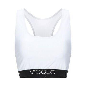 VICOLO Top
