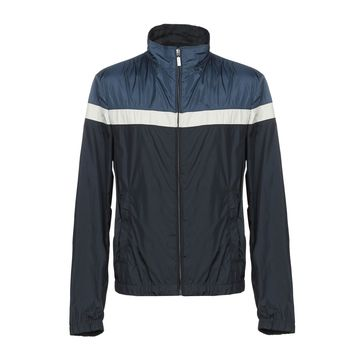 ALLEGRI Jackets