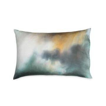 Michael Aram After The Storm Standard/Queen Pillow Sham Bedding