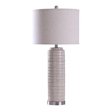 Unbranded Anastasia Table Lamp