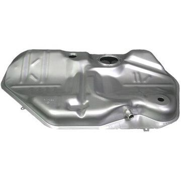 Dorman 576-177 Fuel Tank for Select Ford / Mercury Models, Gray