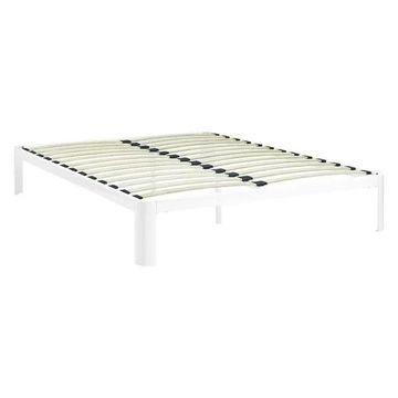 Modway Corinne King Bed Frame