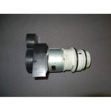 Frigidaire 154853801 Circulation Pump