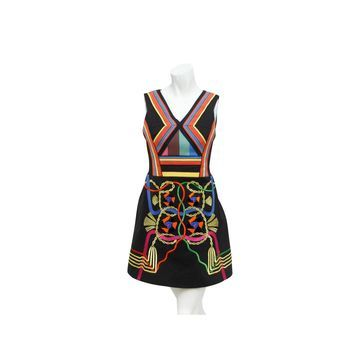 Peter Pilotto Multicolour Polyester Dresses