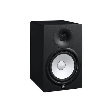 Yamaha HS8 Powered Studio Monitor 8