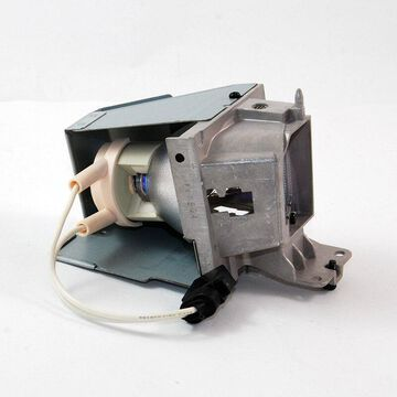 Optoma H183x Projector Lamp with Original OEM Bulb Inside