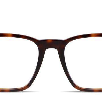 Celine CL50030I Eyeglasses Frames