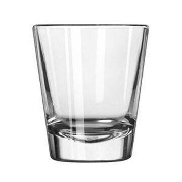 1.75 oz Whiskey Glass