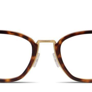 Celine CL50002U Eyeglass Frames