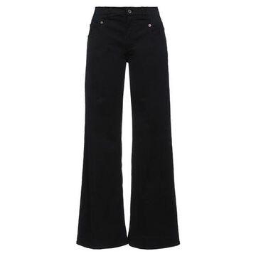 EUROPEAN CULTURE Pants
