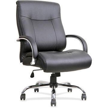Lorell Chair
