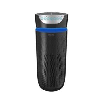 HoMedics TotalClean 5-in-1 Tower Air Purifier