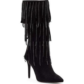 Jessica Simpson LINKO Women's Boot