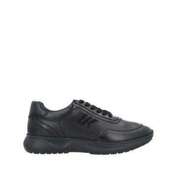 LUMBERJACK Sneakers