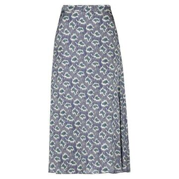 VANESSA BRUNO Long skirt