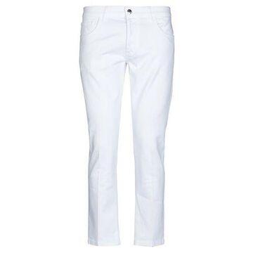 ENTRE AMIS Pants