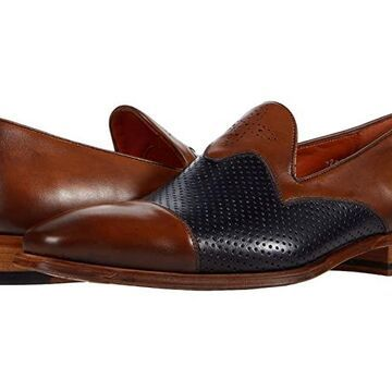 Mezlan Bora Men's Shoes